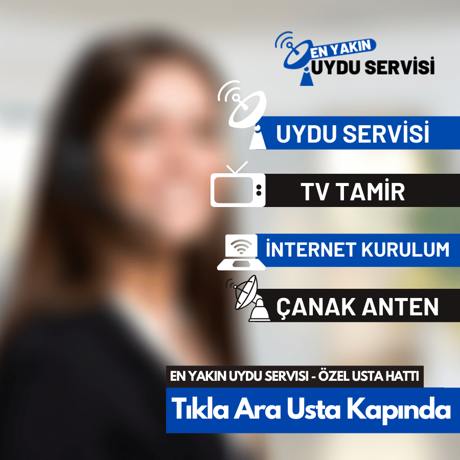 Bursa Uydu Çanak Anten Servisi , Bursa Uydu Çanak Anten Bursa Uydu Çanak Montajı