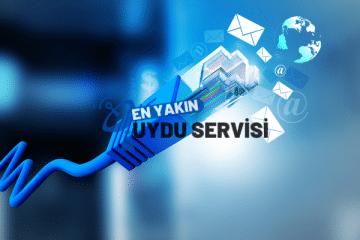 İnternet Hattı Modem Kurulum Servisi